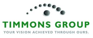 Timmons Group Cityworks.com
