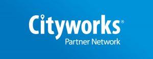Cityworks Partner Network blog header