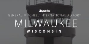 Aviation in Milwauke using Cityworks