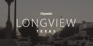Longview Texas reduces redundancy