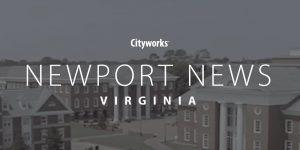 Newport News take a proactive approach