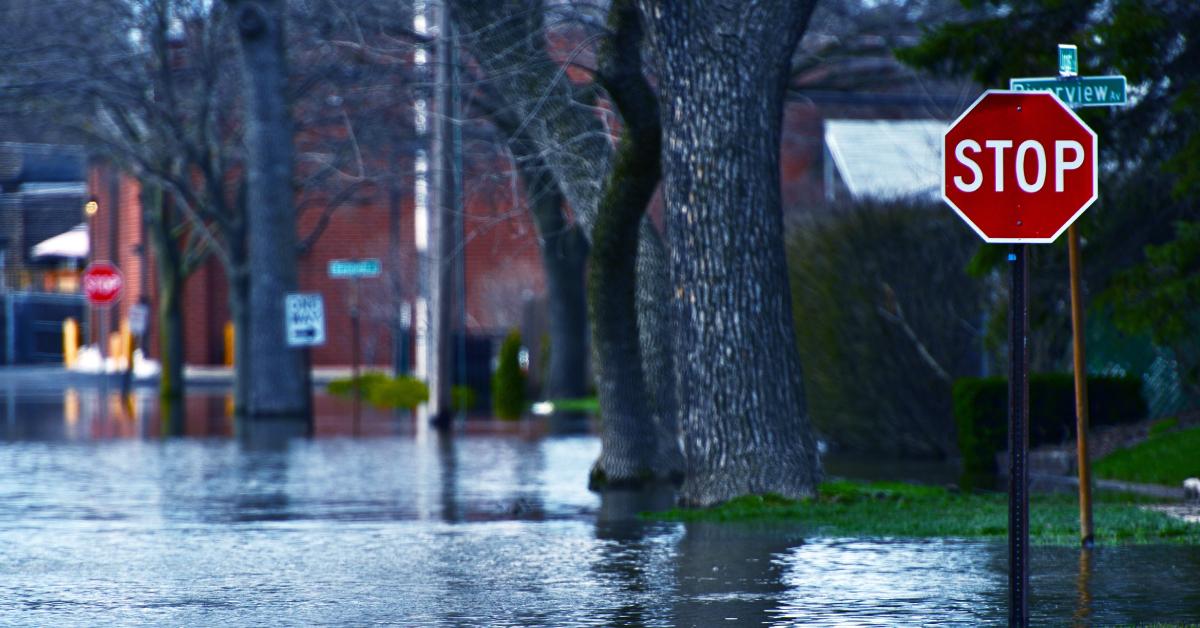 Cityworks FEMA reporting