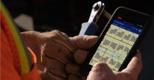 5 Tips for Implementing a Mobile Field Solution