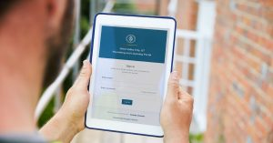 Online Permitting and Virtual Inspections