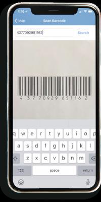 Mobile-Ap_MobilePhone-Website.png